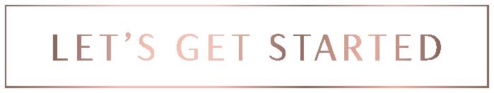 web_btn_lets get started(web).png