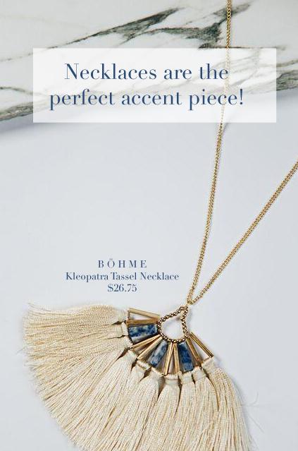 bohme+necklace.jpg