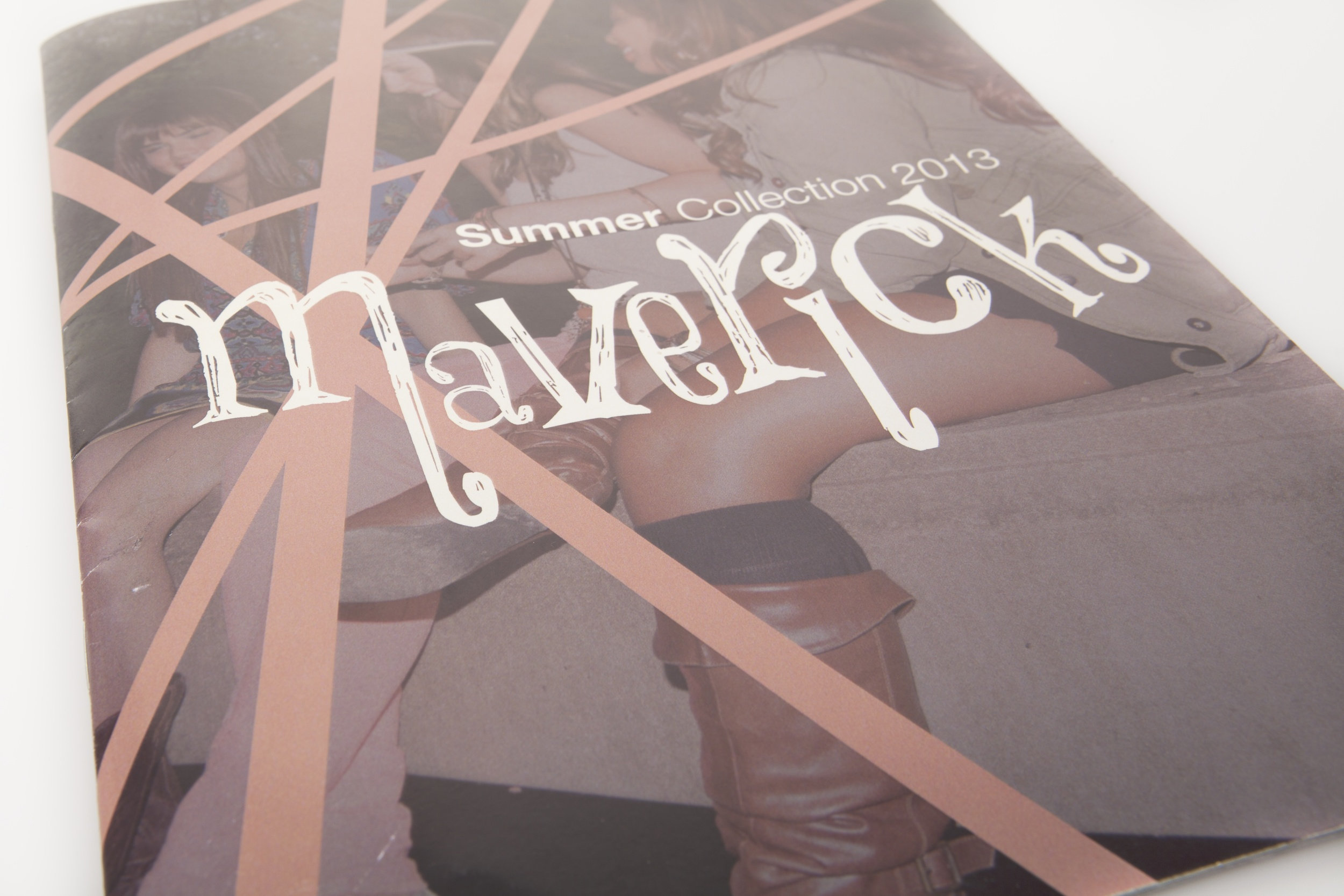MavCover.jpg