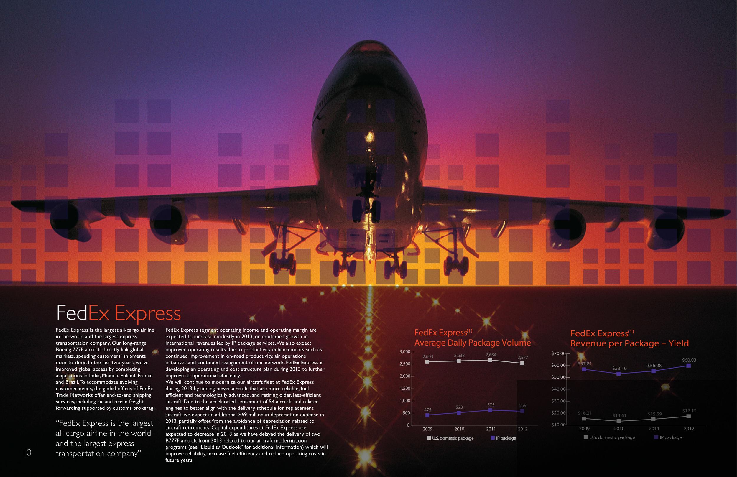 anual report-6.jpg