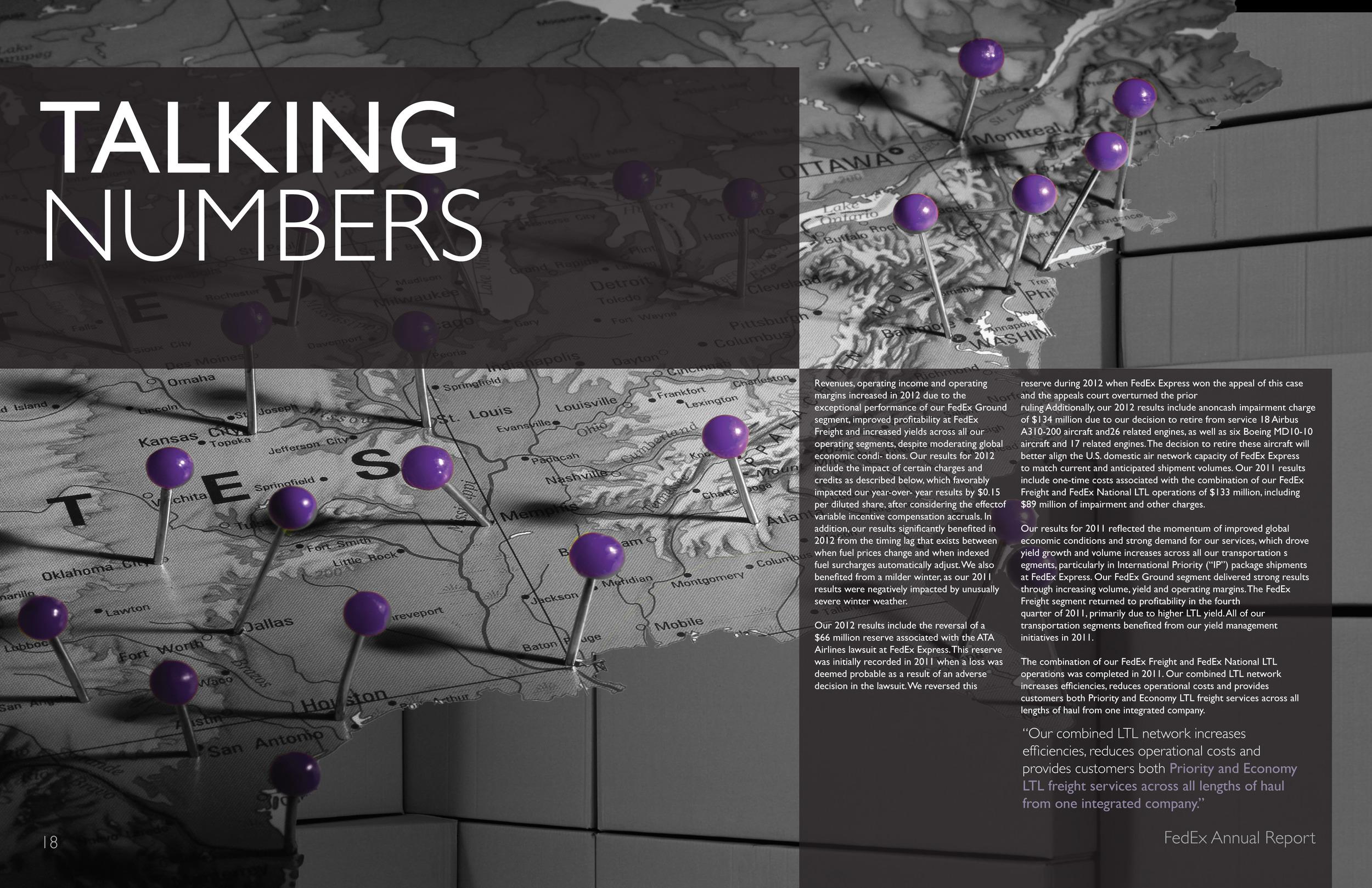anual report-10.jpg