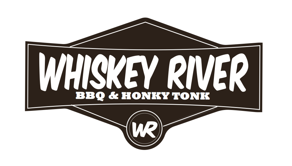 FINAL WHISKEY RIVER LOGO
