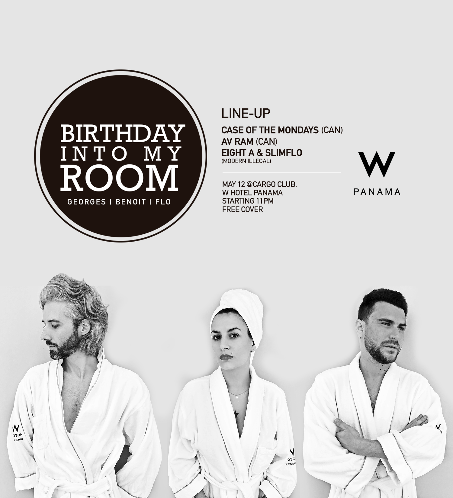 Bday_room_Flyer.png