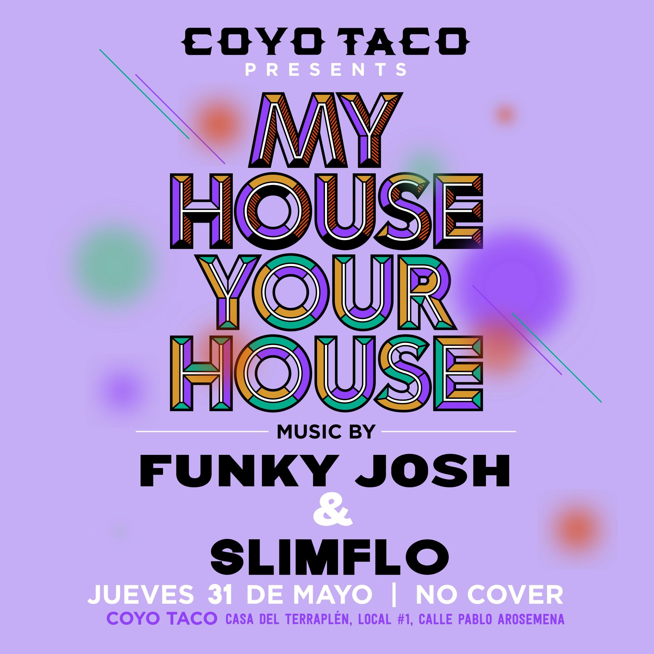 Yourhousemyhouse31.jpg