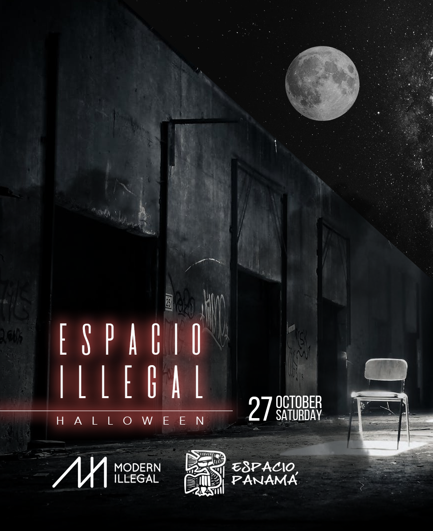 Espacio_illegal_InstaPost.png