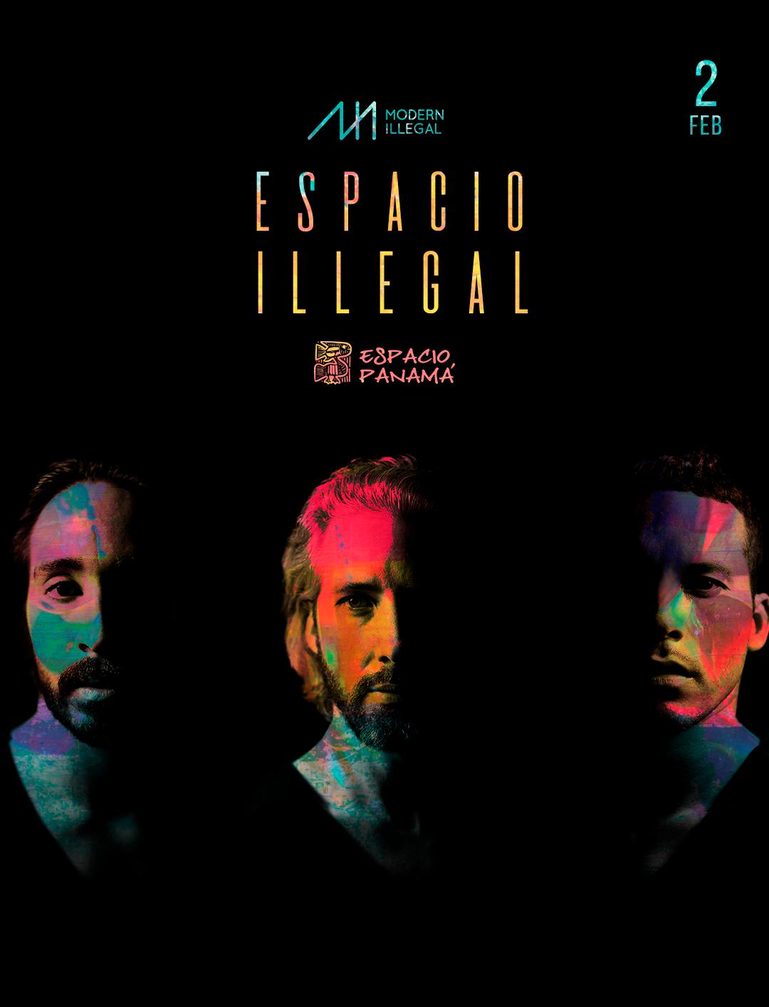 Espacio_illegal_feb_post.png