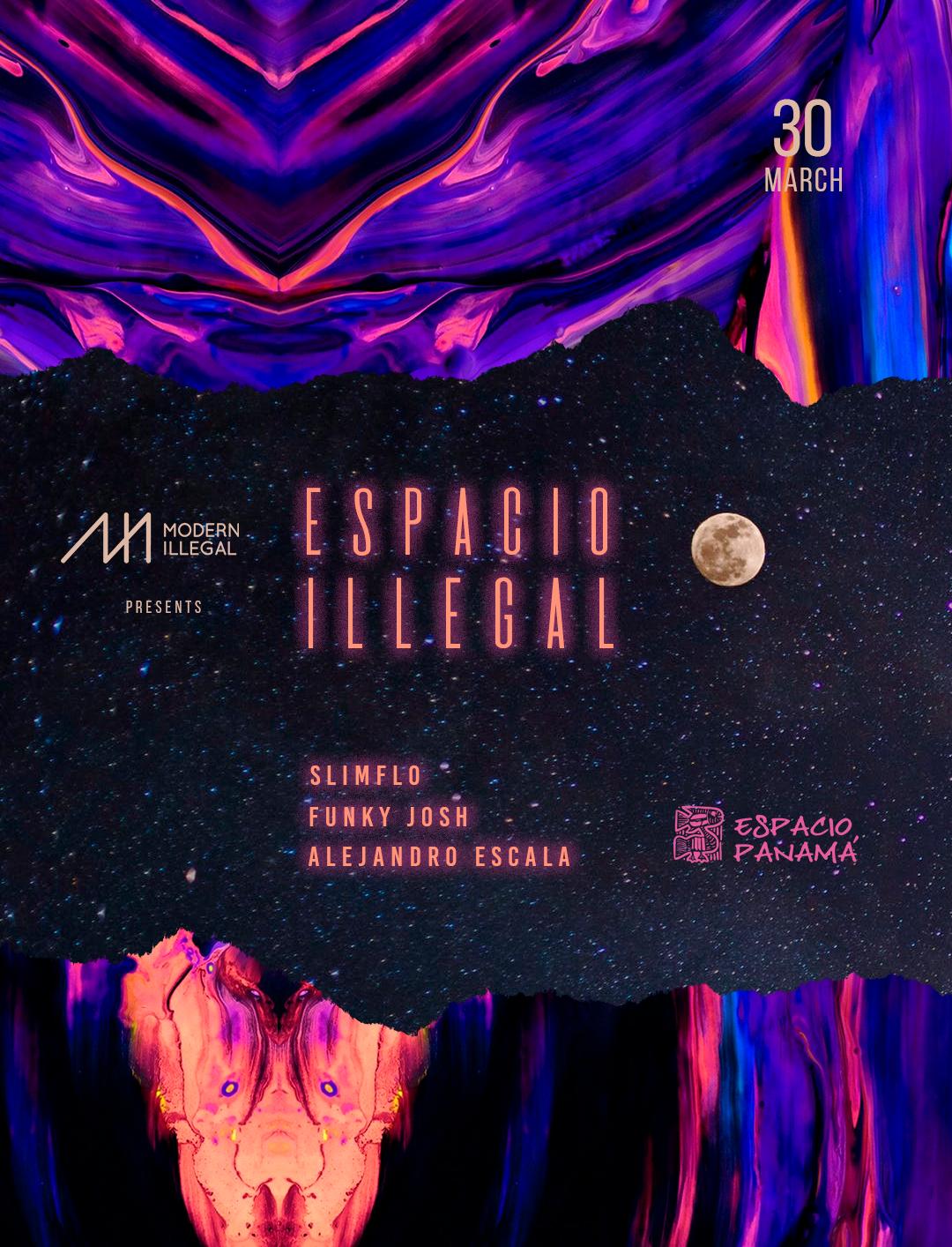 Espacio_illegal_MARZOV3_post_full.png