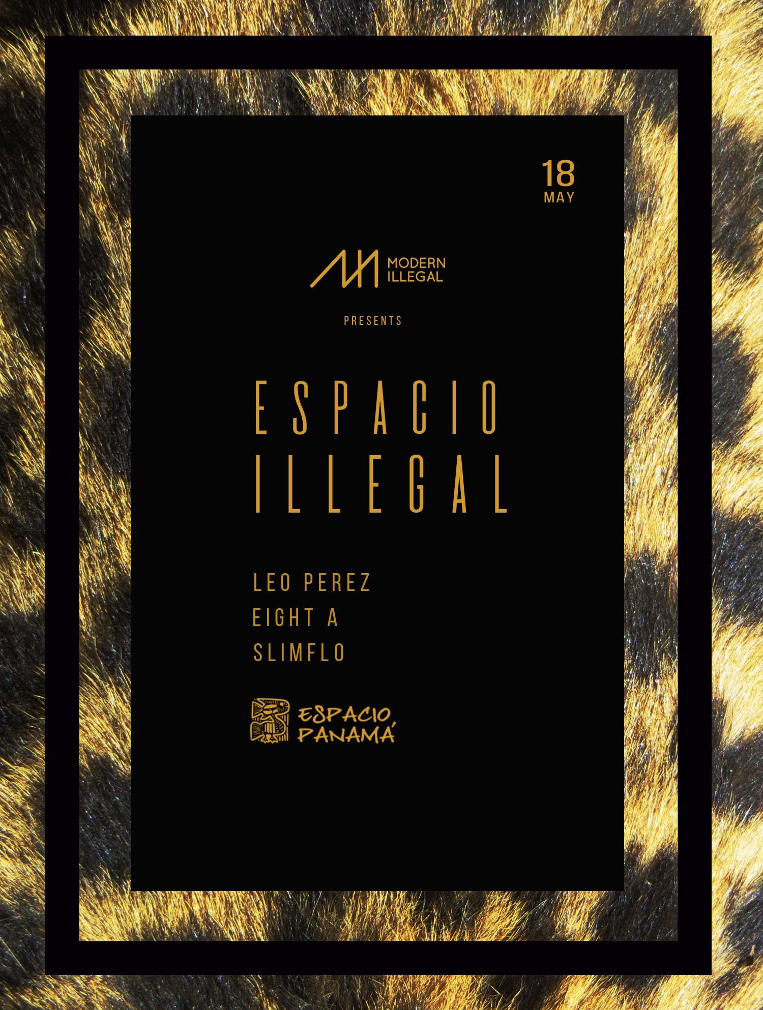 Espacio_illegal_May_postFull.jpg