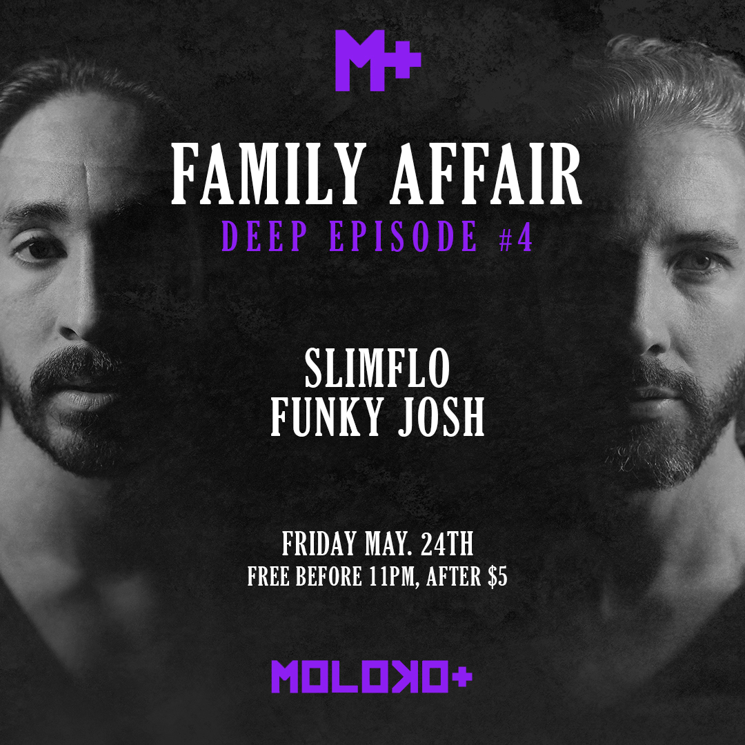 FamilyAffair_24May.jpg