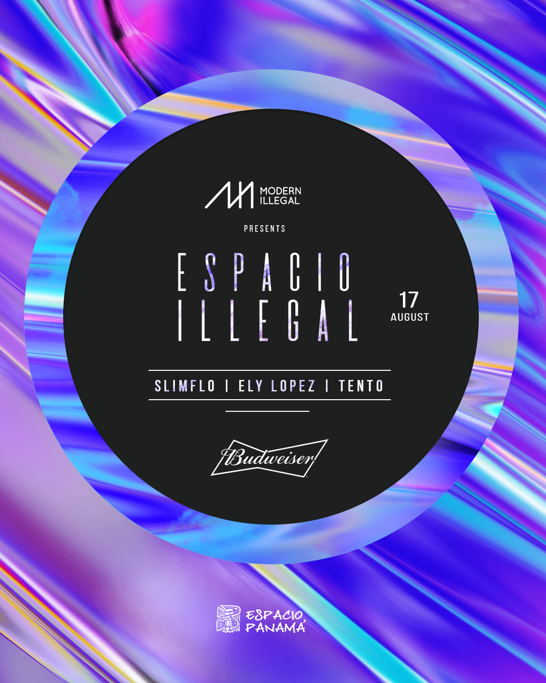 Espacio_illegal_agosto_post.png