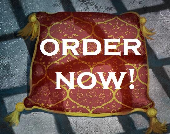 Pillow Order Now.jpg