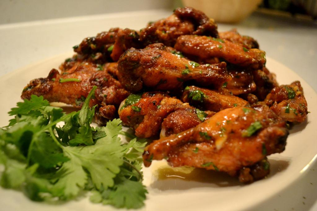 Spicy Sriracha Chicken Wings2.jpg