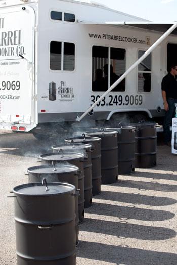 Pit Barrel Cooker lineup.jpg