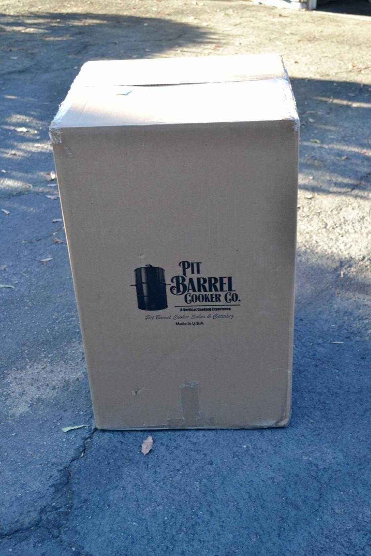 Pit Barrel Cooker in Box.jpg