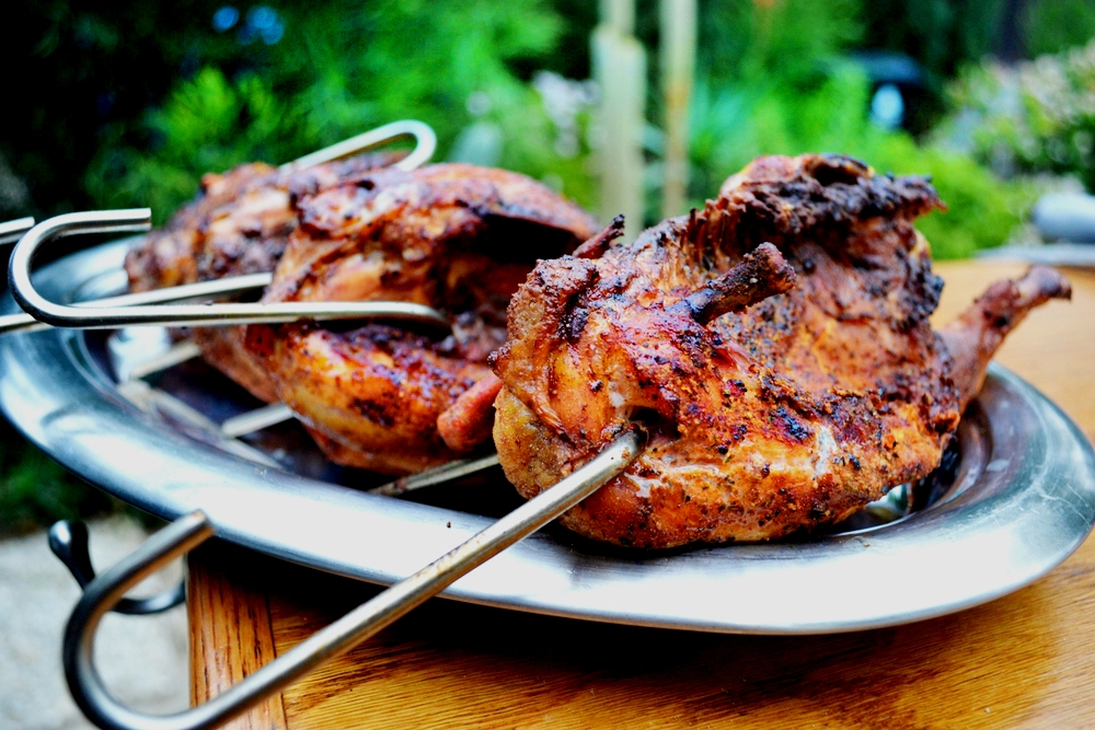 Pit Barrel Cooker Chicken Plated.jpg