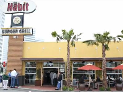 the-habit-burger-grill.jpg