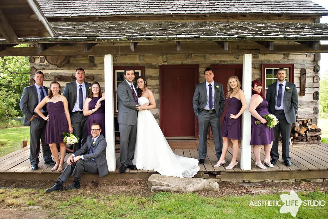 h&p_wed_0617_WEB.jpg