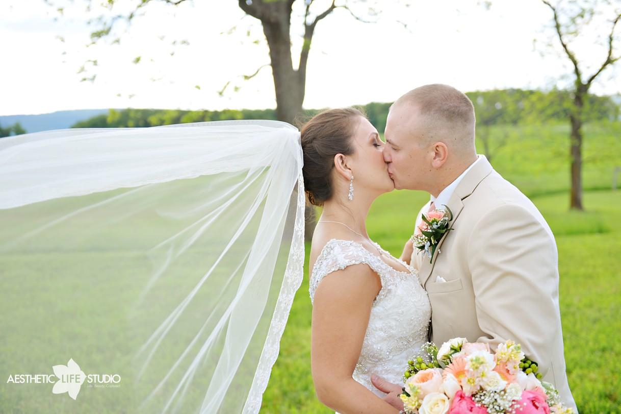 s&s_wed_063_WEB.jpg