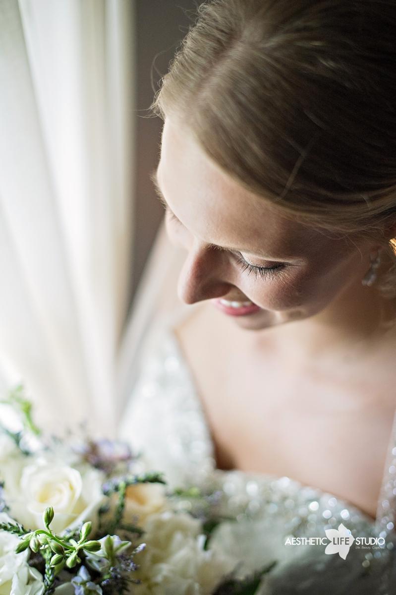 rustic_barn_wedding_020.jpg