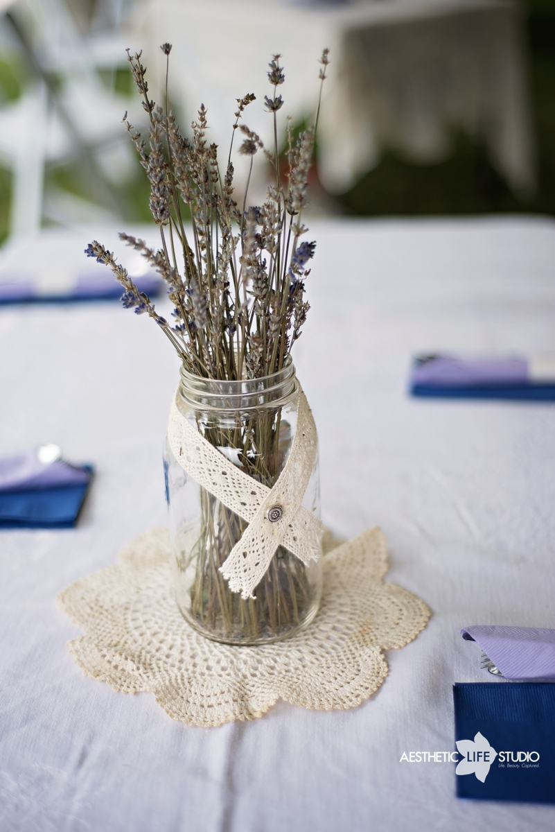 rustic_barn_wedding_026.jpg