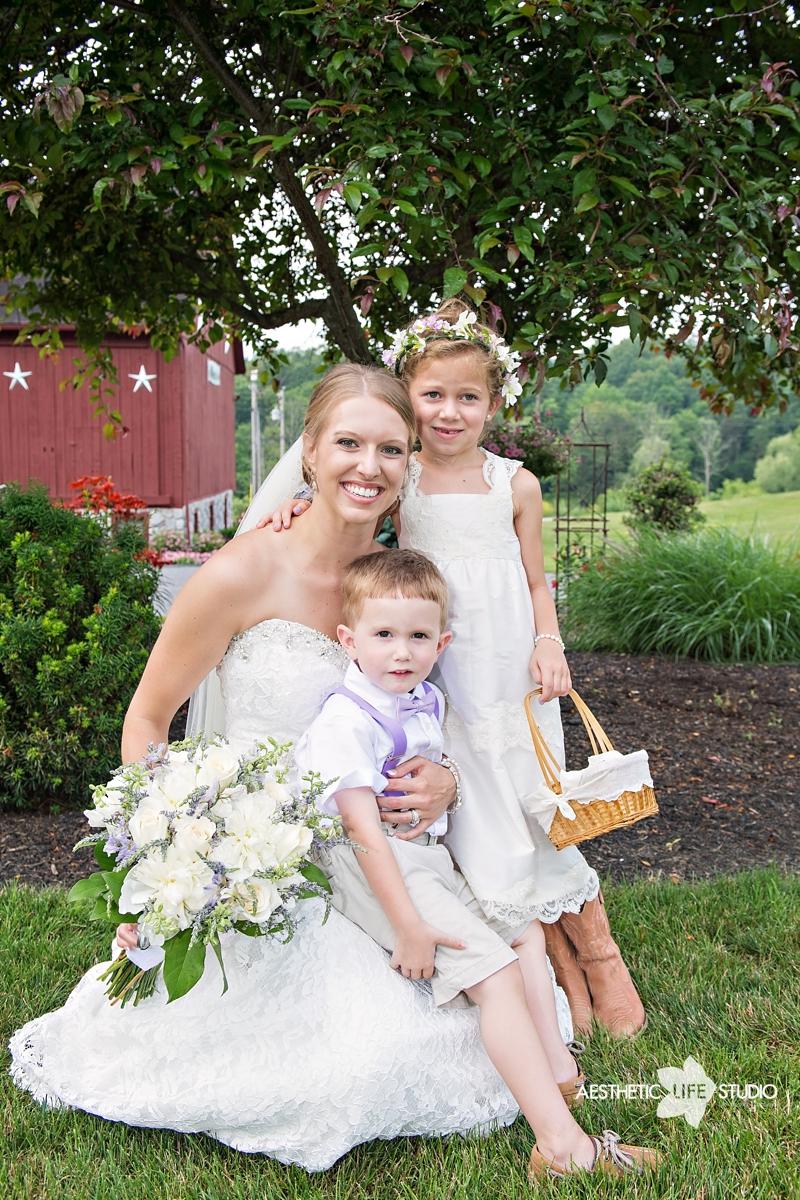 rustic_barn_wedding_057.jpg
