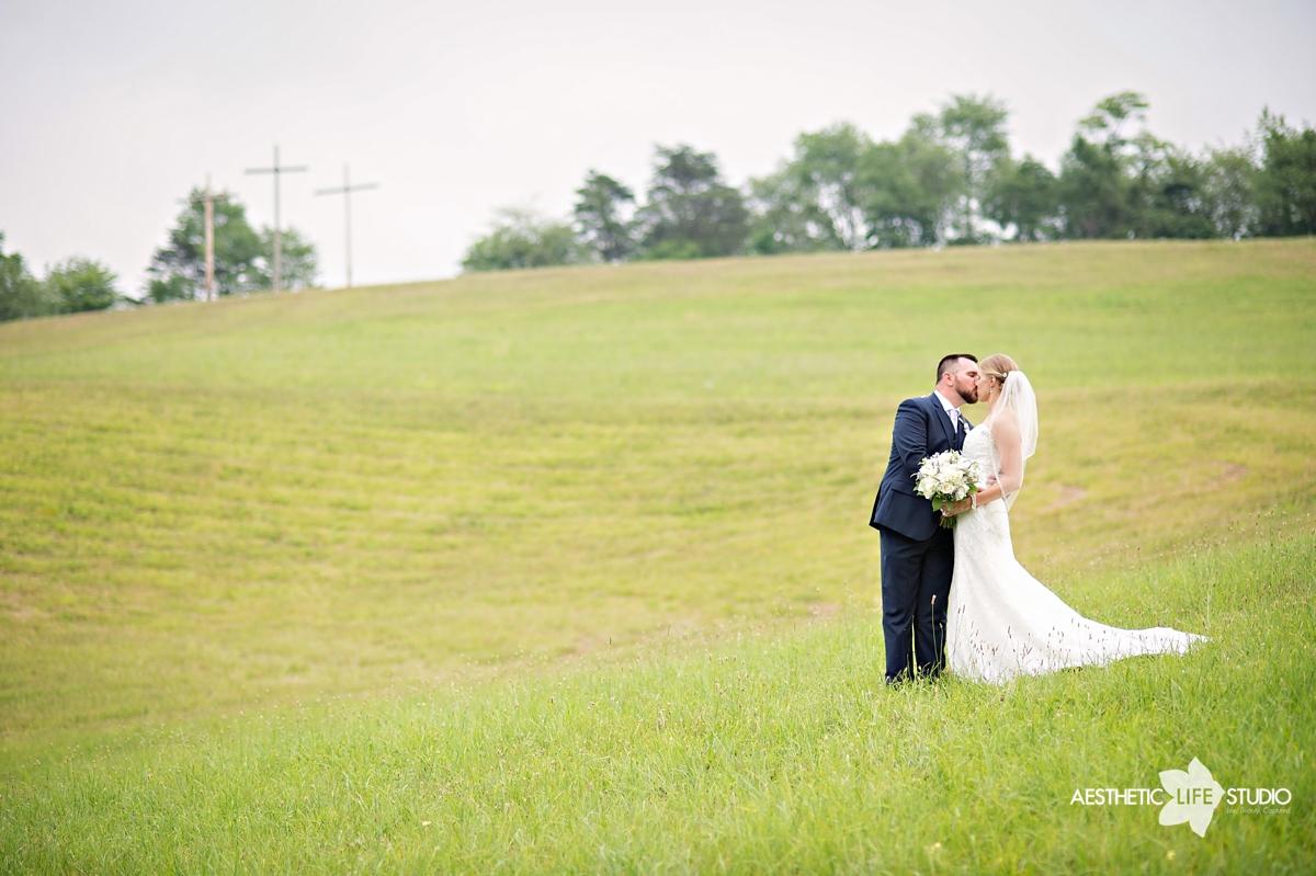 rustic_barn_wedding_063.jpg