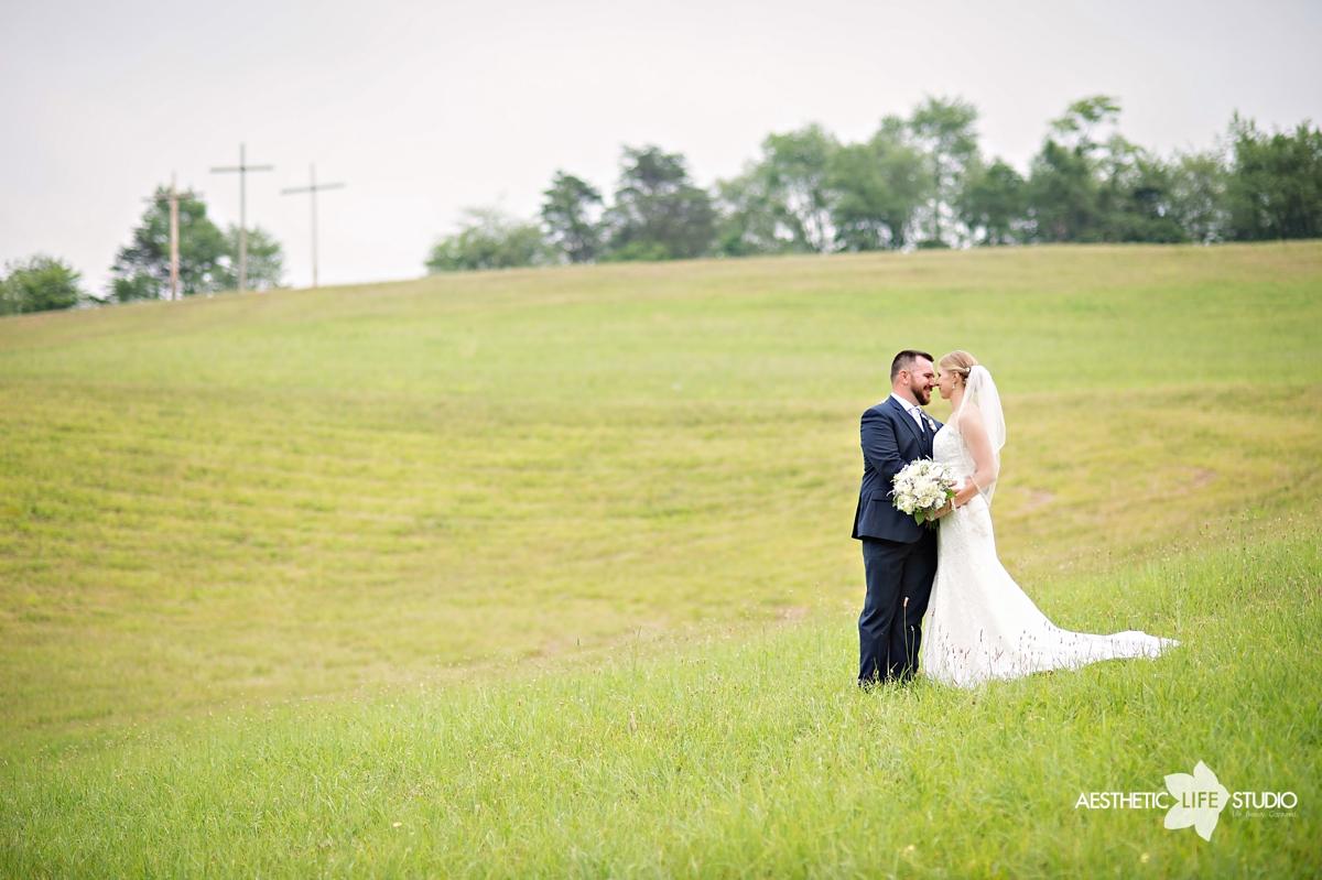 rustic_barn_wedding_064.jpg