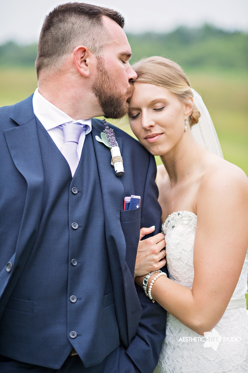 rustic_barn_wedding_072.jpg