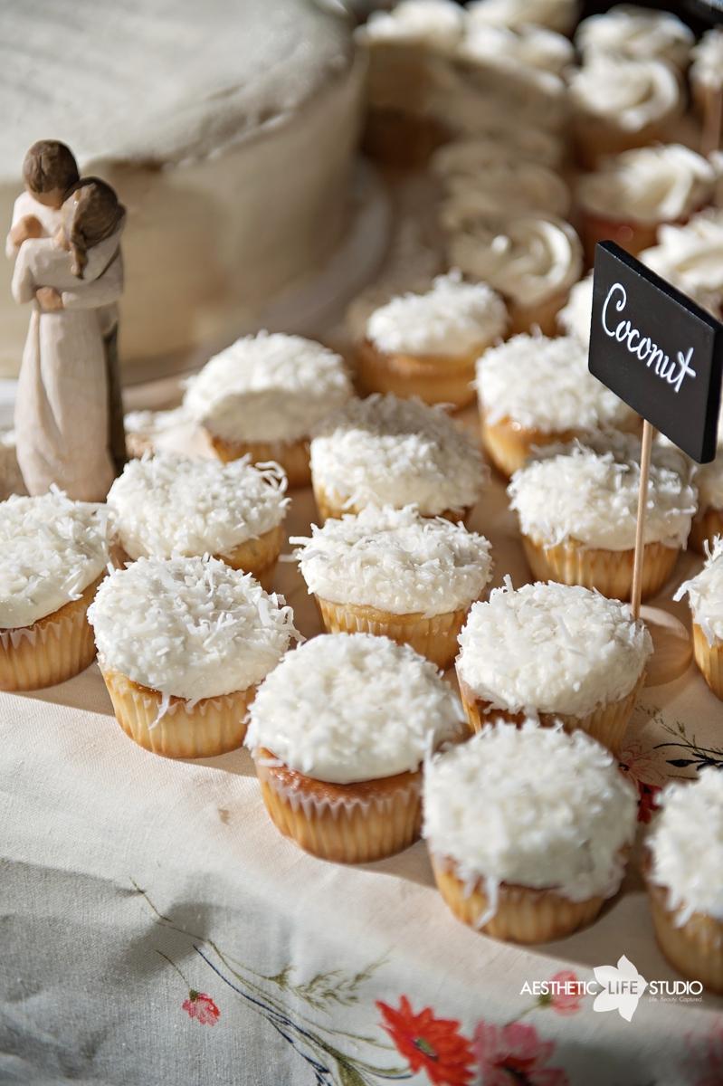 rustic_barn_wedding_086.jpg