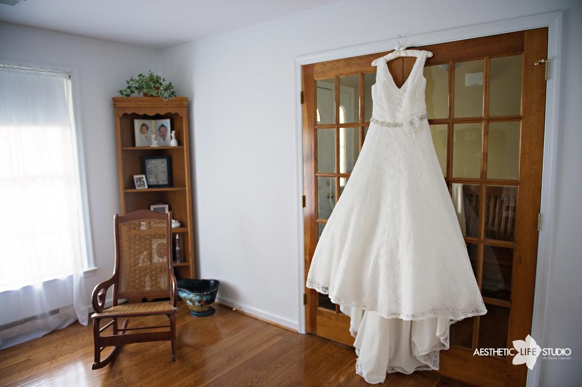 gettysburg_hotel_wedding_001.jpg