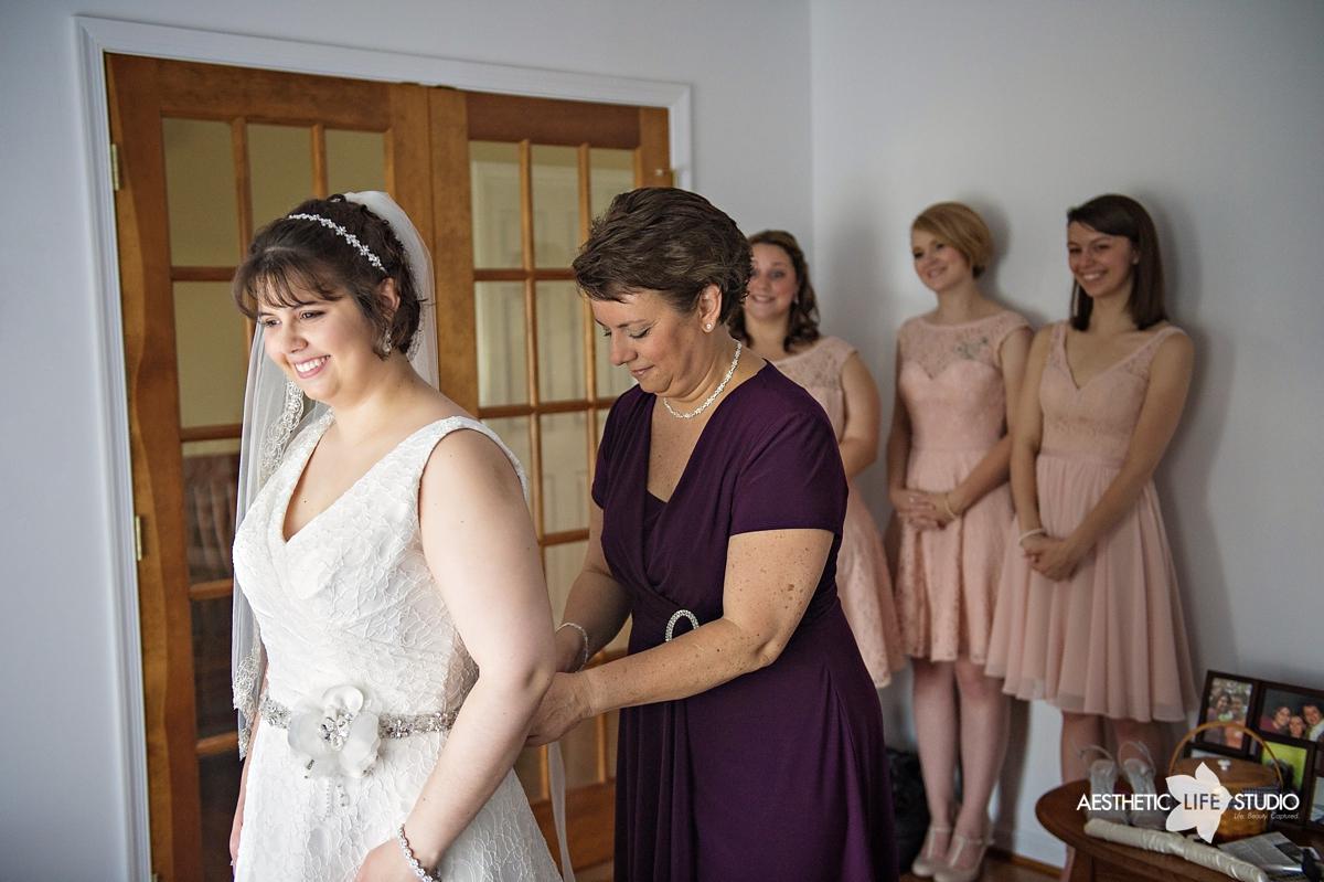 gettysburg_hotel_wedding_009.jpg