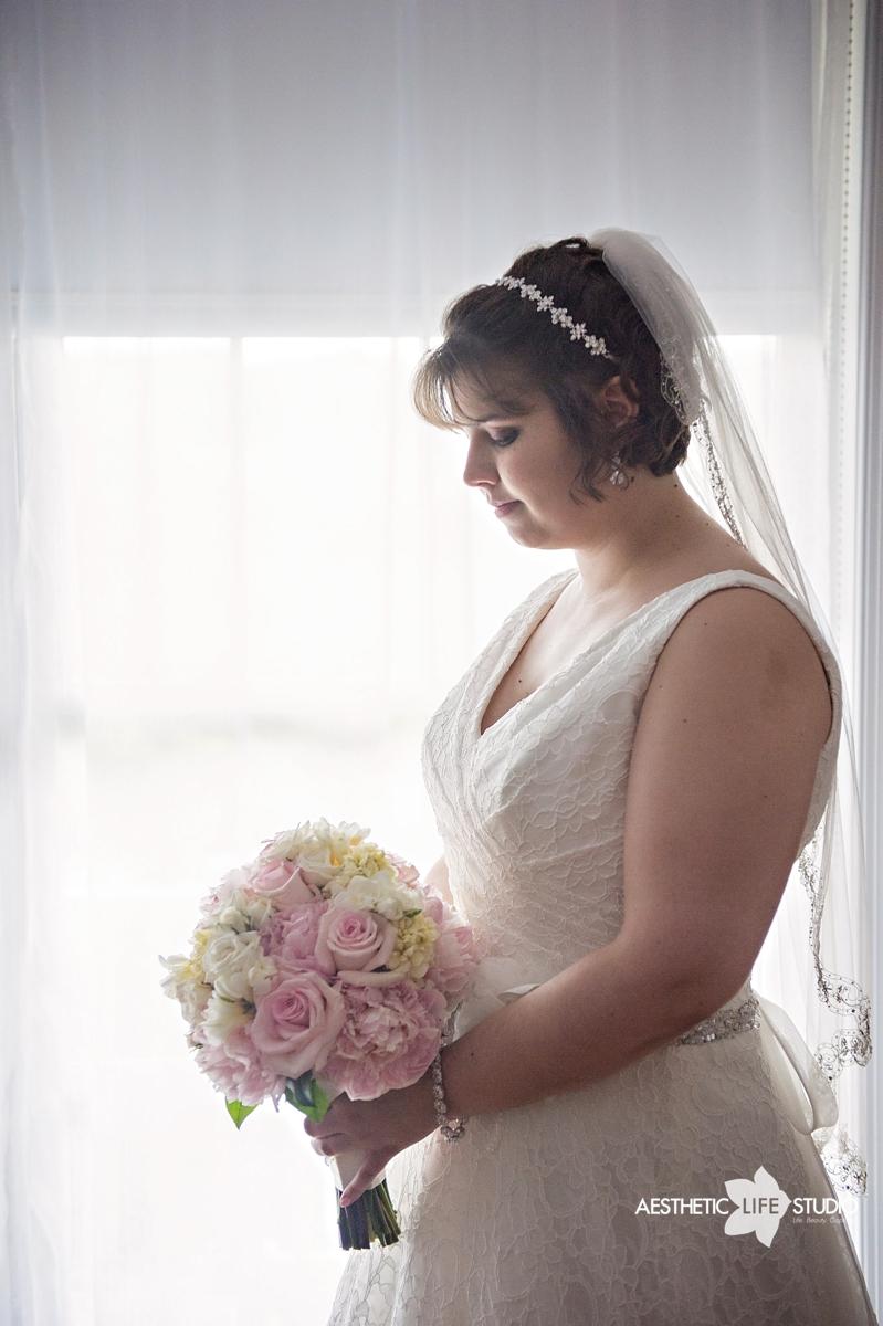 gettysburg_hotel_wedding_010.jpg