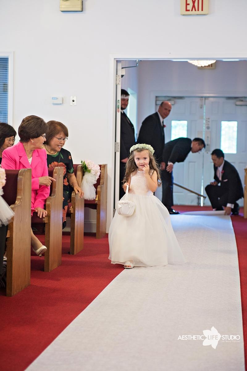 gettysburg_hotel_wedding_018.jpg