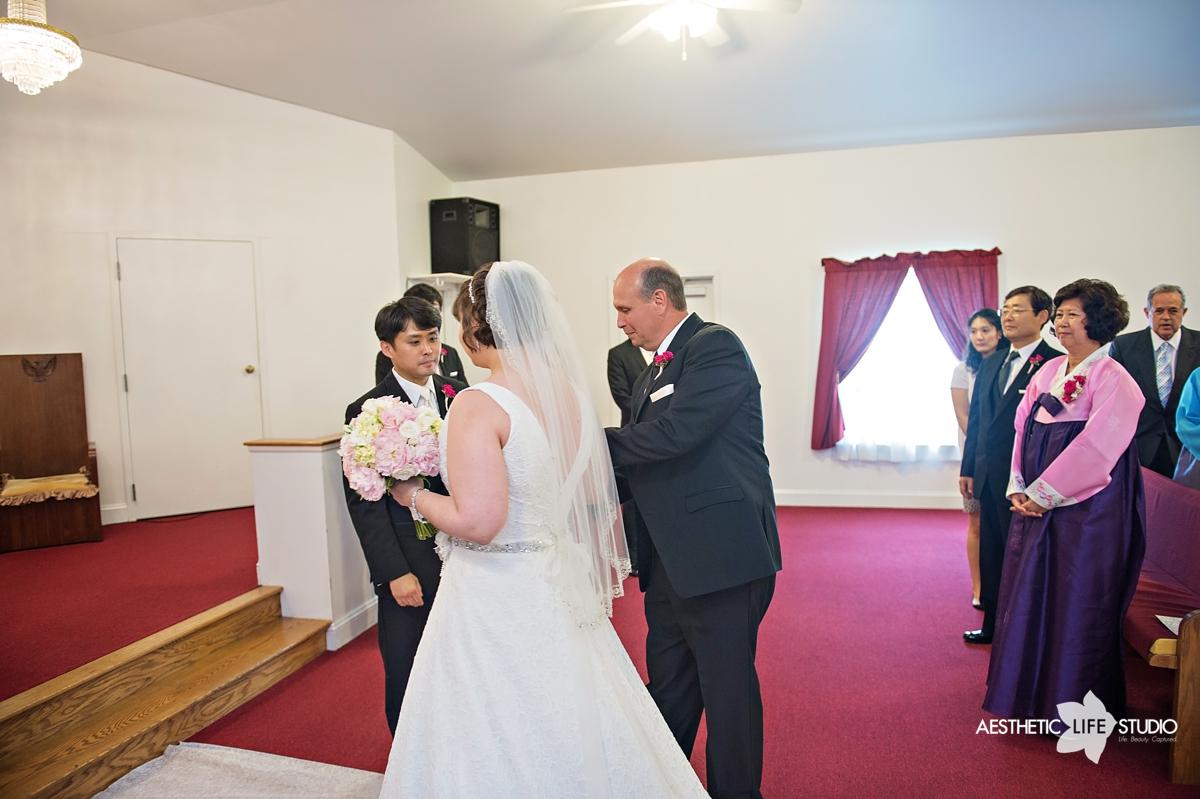 gettysburg_hotel_wedding_021.jpg