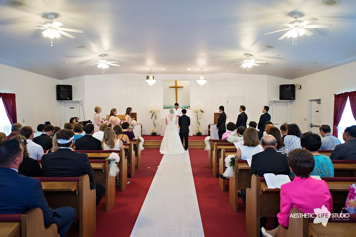 gettysburg_hotel_wedding_024.jpg