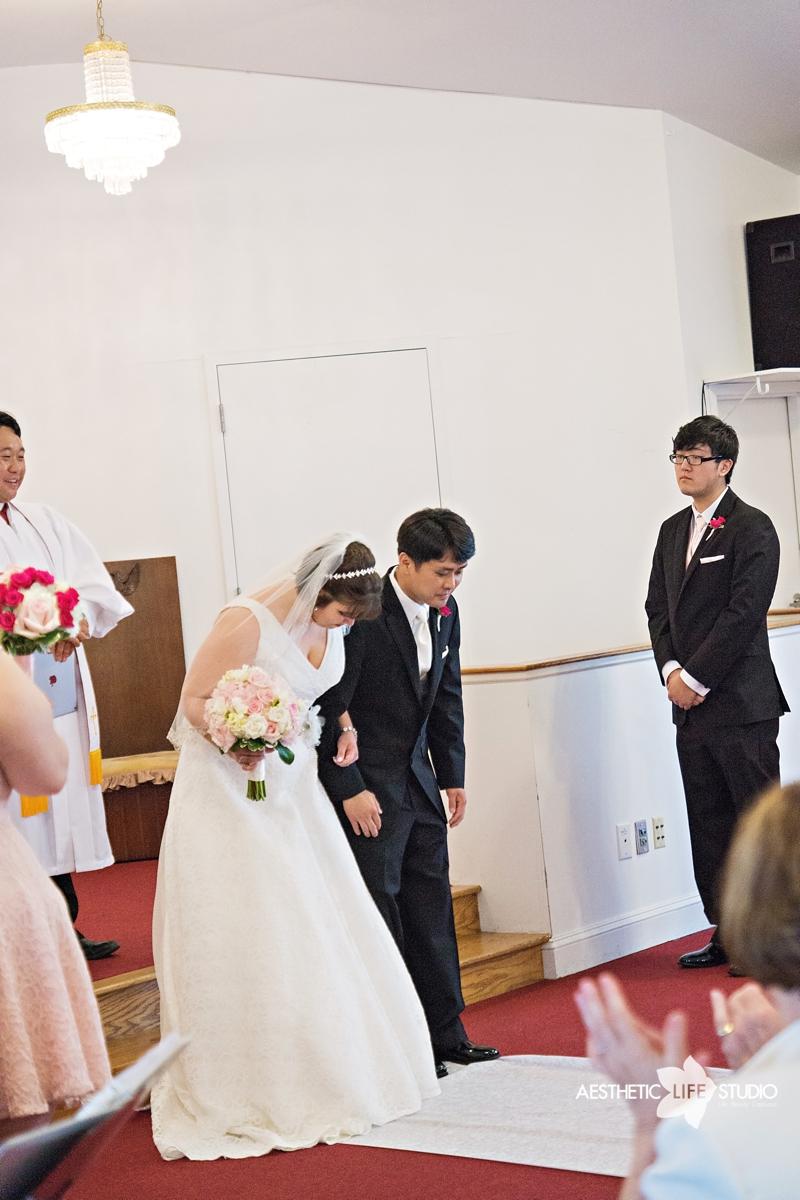 gettysburg_hotel_wedding_032.jpg