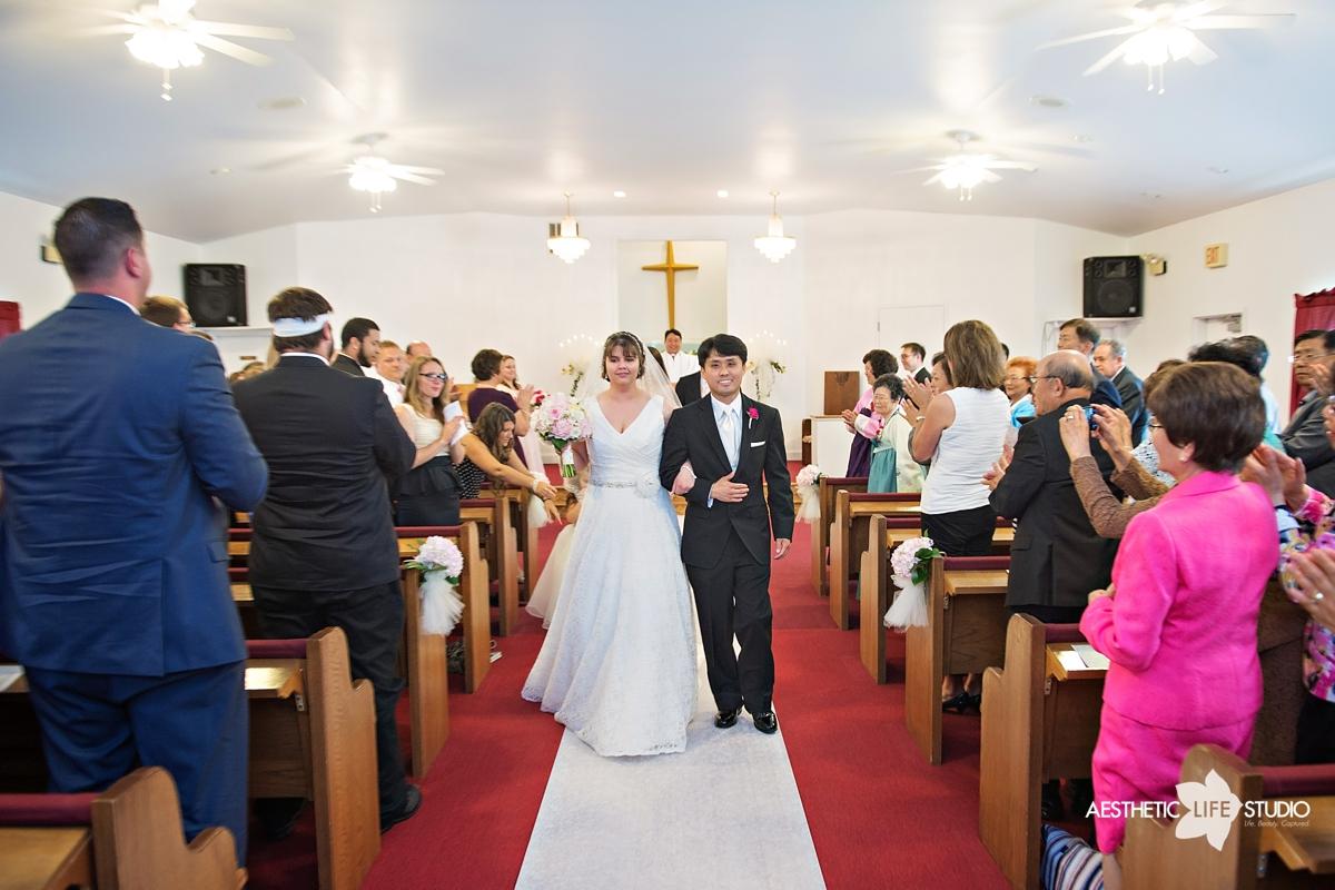 gettysburg_hotel_wedding_033.jpg