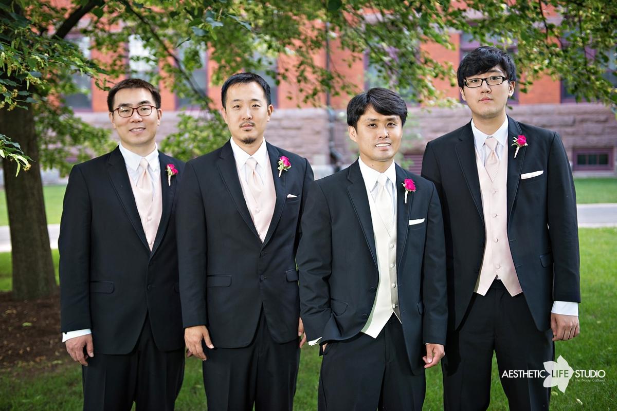 gettysburg_hotel_wedding_038.jpg