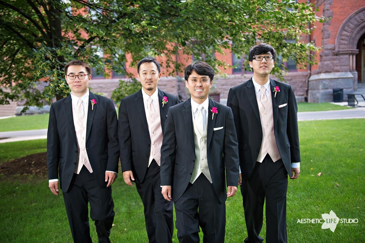 gettysburg_hotel_wedding_039.jpg
