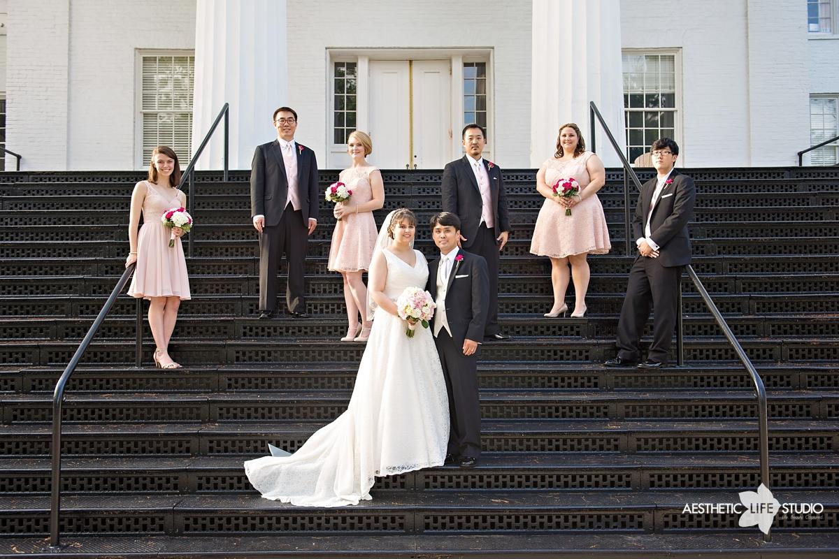 gettysburg_hotel_wedding_040.jpg