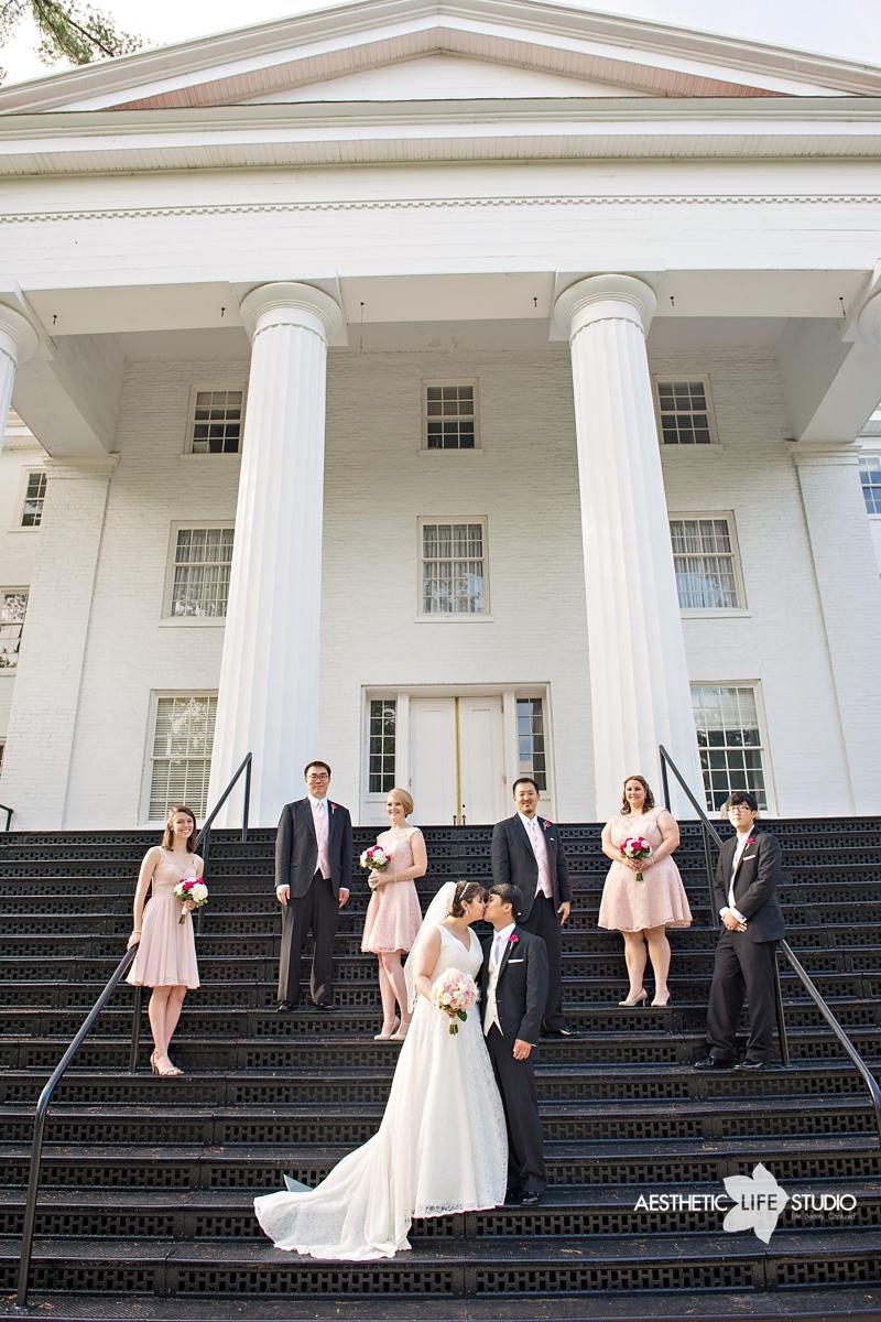 gettysburg_hotel_wedding_041.jpg
