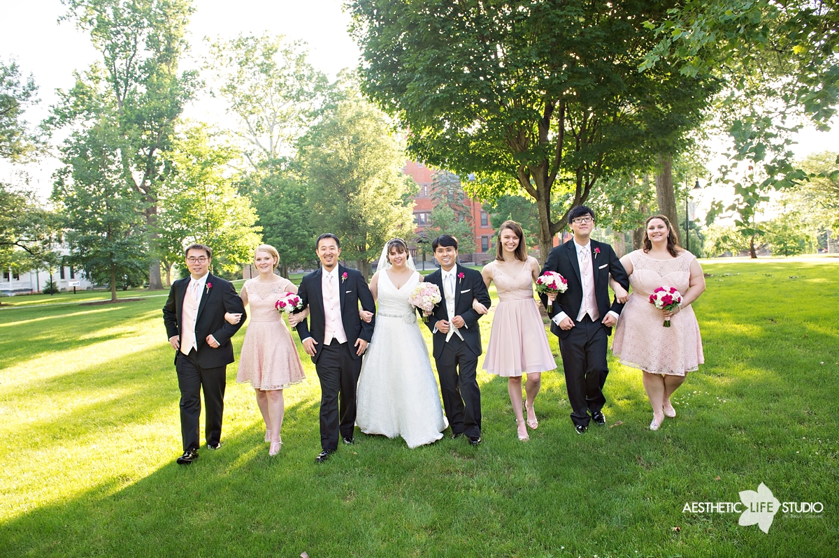 gettysburg_hotel_wedding_043.jpg