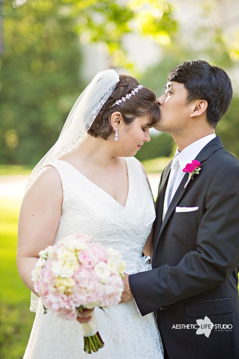 gettysburg_hotel_wedding_047.jpg