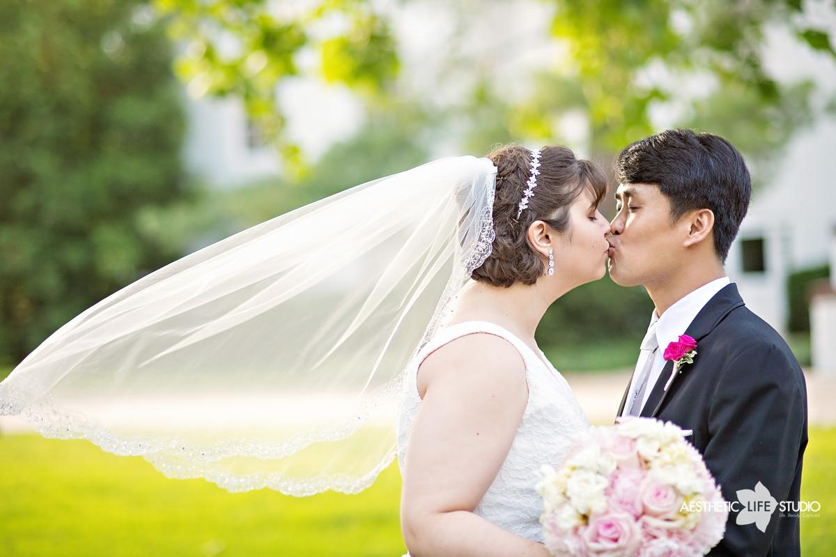 gettysburg_hotel_wedding_049.jpg