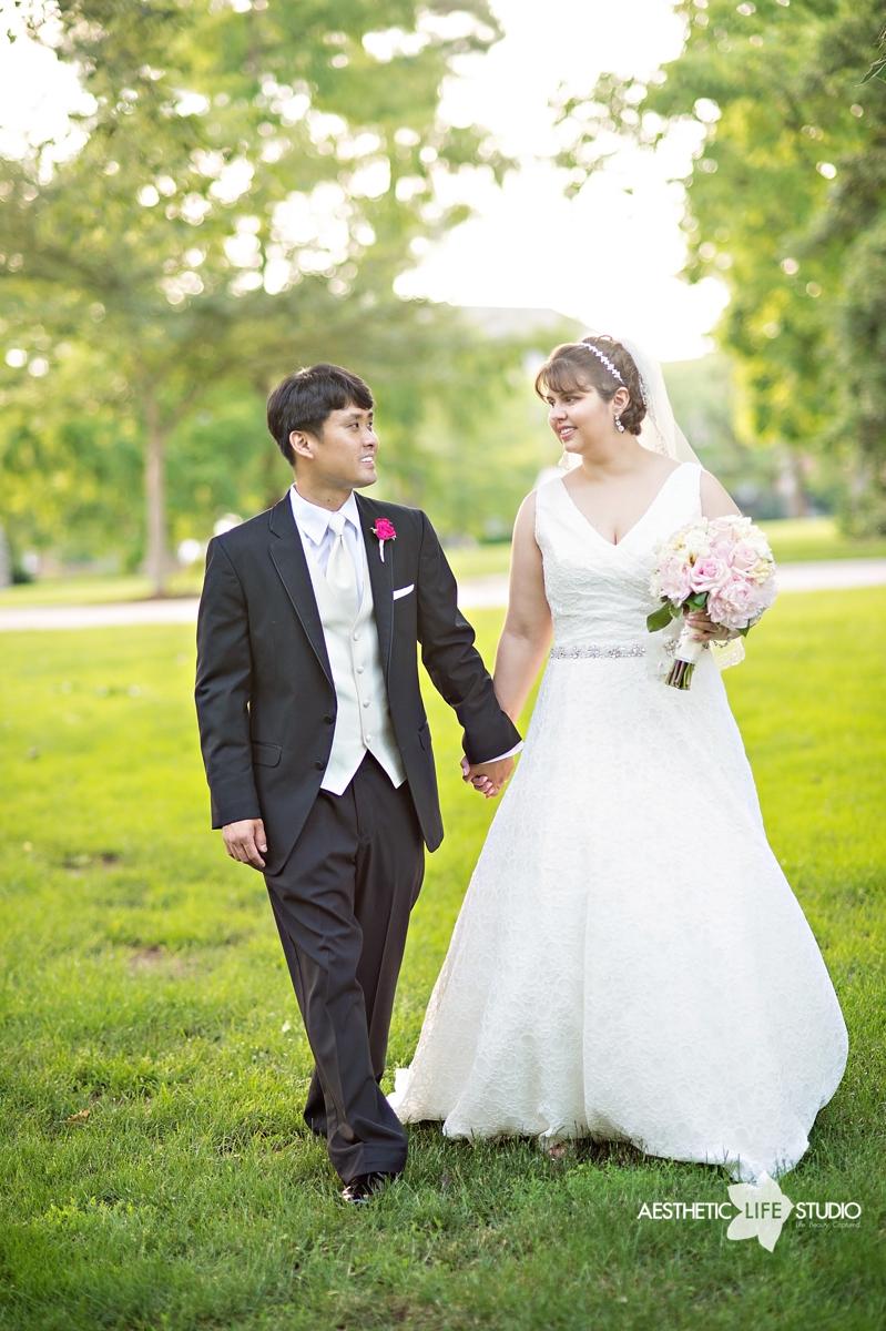 gettysburg_hotel_wedding_050.jpg