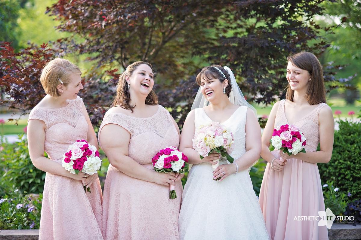 gettysburg_hotel_wedding_054.jpg
