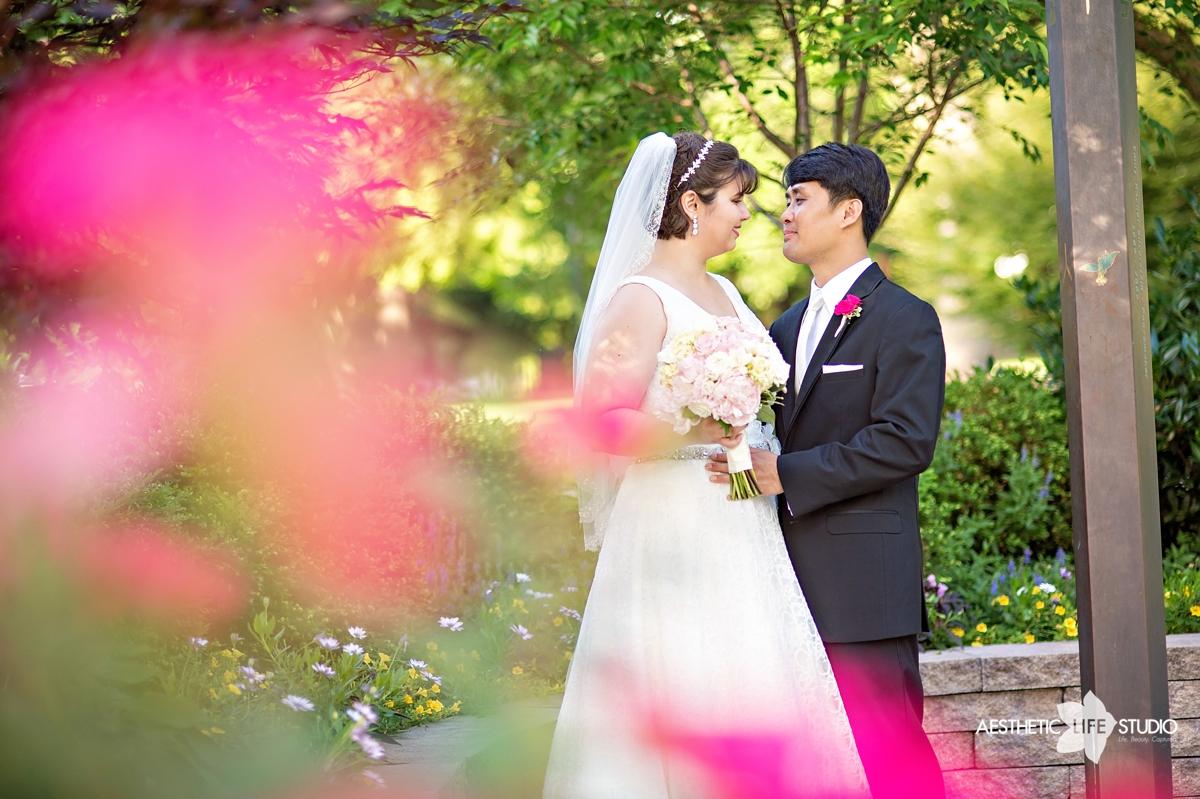 gettysburg_hotel_wedding_056.jpg