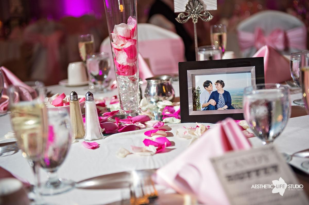 gettysburg_hotel_wedding_060.jpg