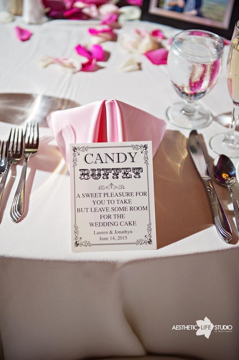 gettysburg_hotel_wedding_061.jpg