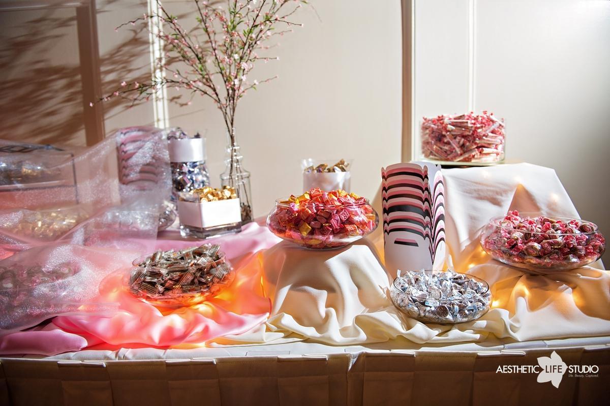 gettysburg_hotel_wedding_063.jpg